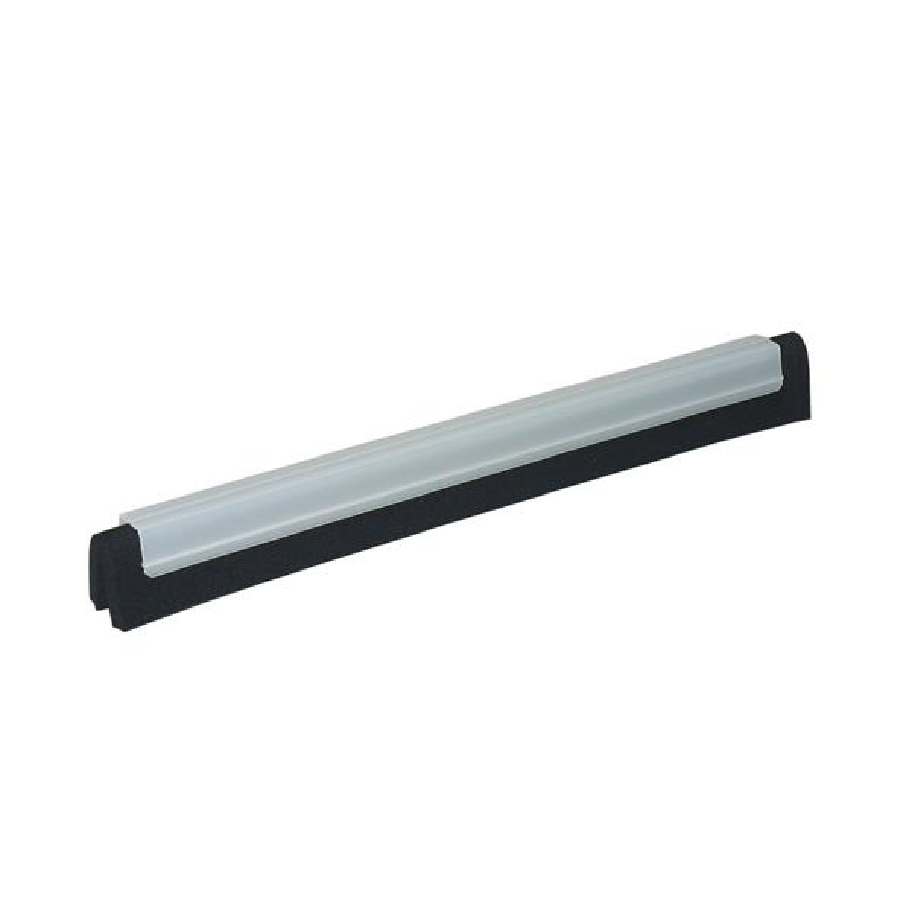 Vervangingscassette 400mm wit (voor oude serie)