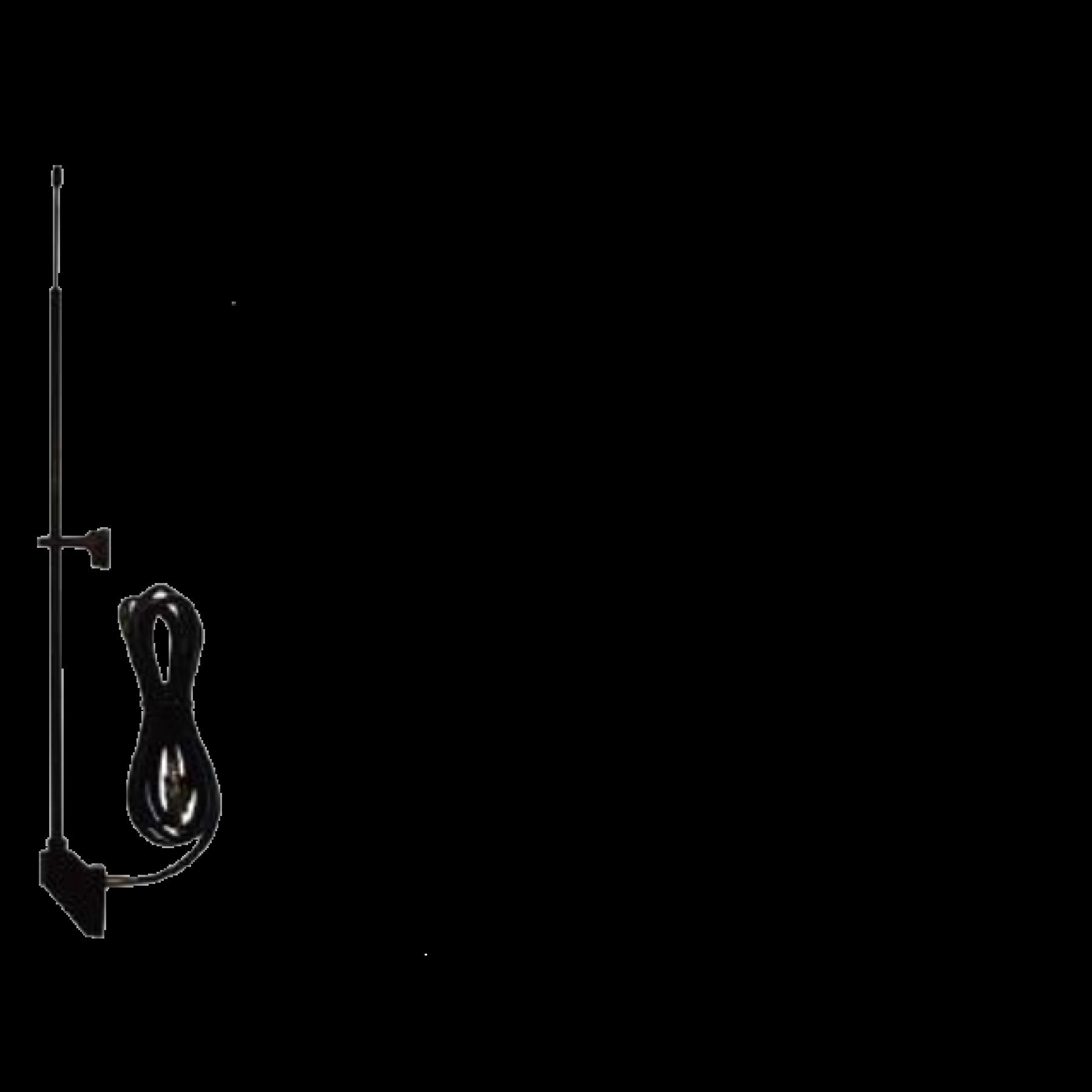 Antenne stijl 08.152010-00