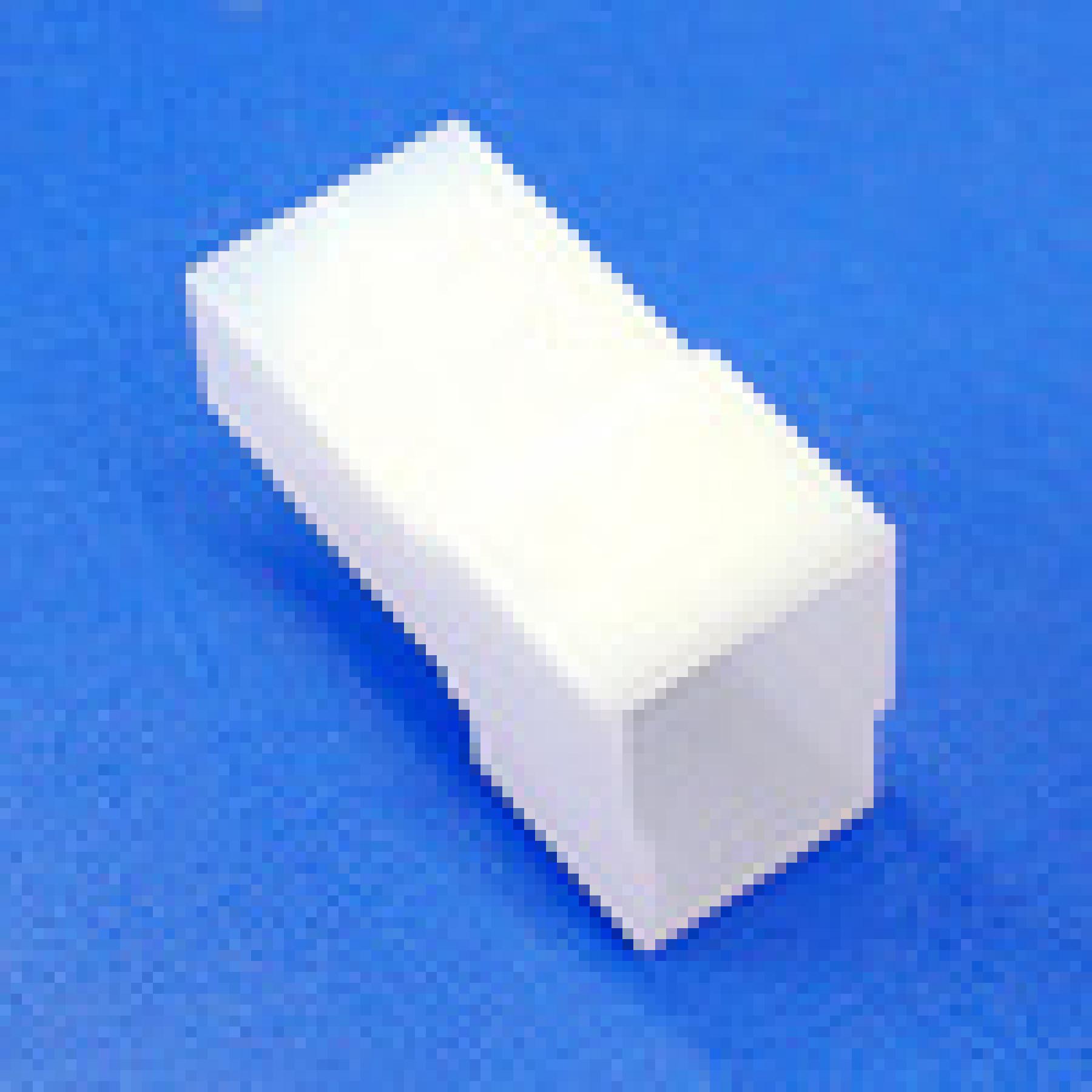 Multiconnector 3-polig female