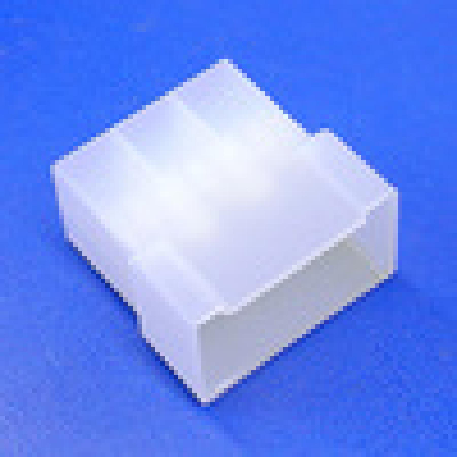 Multiconnector 8-polig female