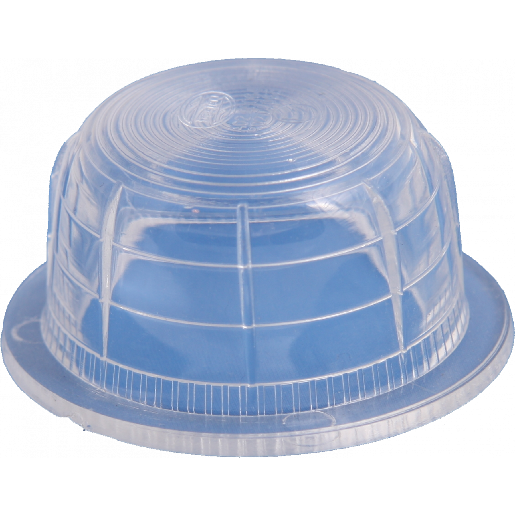 Reserveglas wit voor 22250150 (model 428 Dasteri)