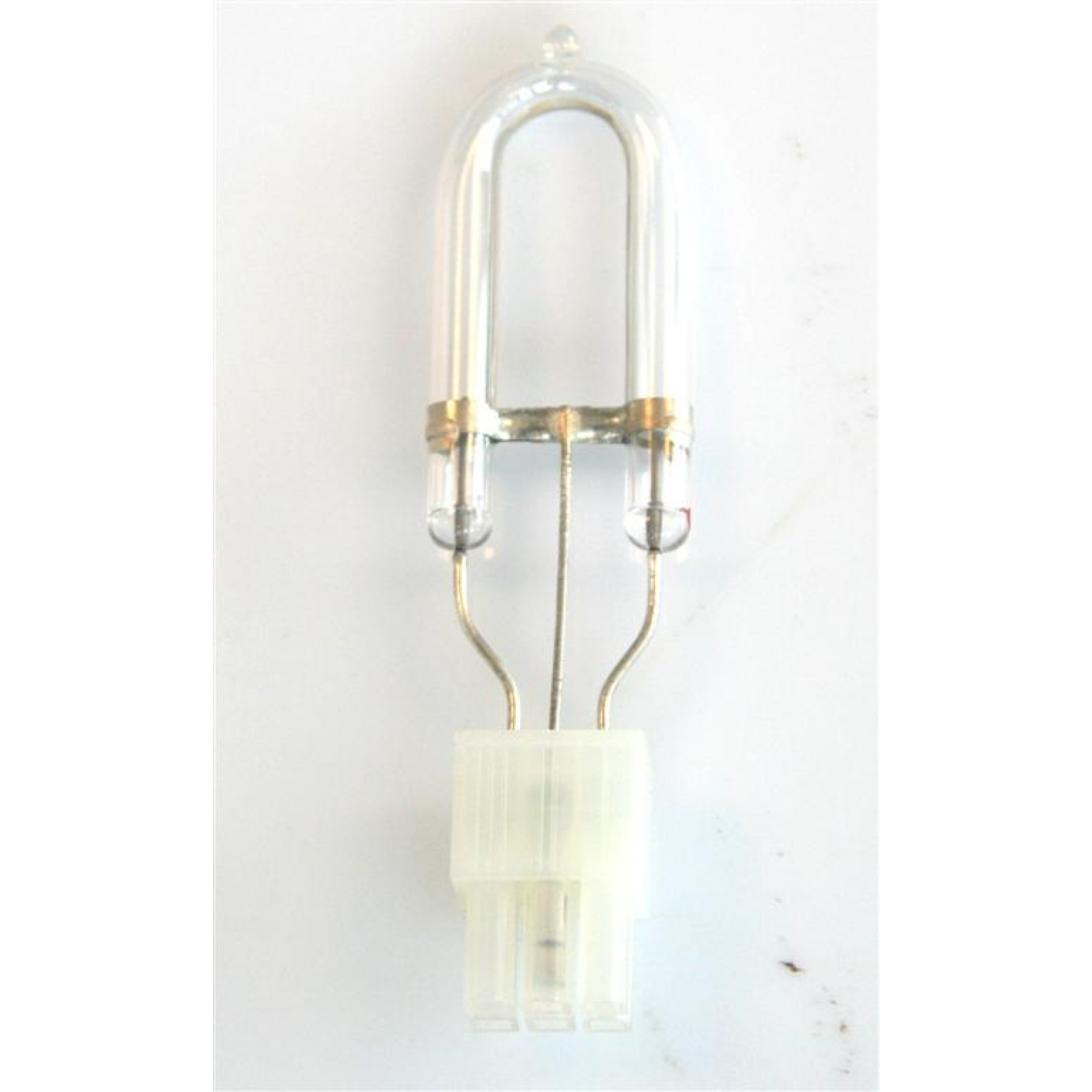 Losse Xenon lamp t.b.v. zwaailamp