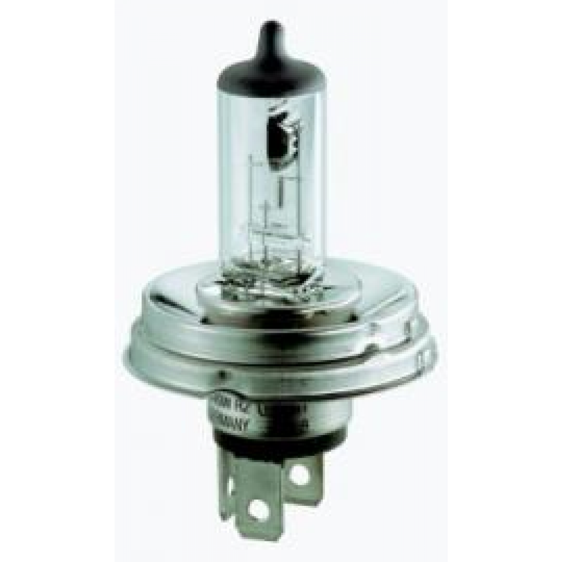Lamp H4 12V 60/55W (12596)DUPLO FITTING