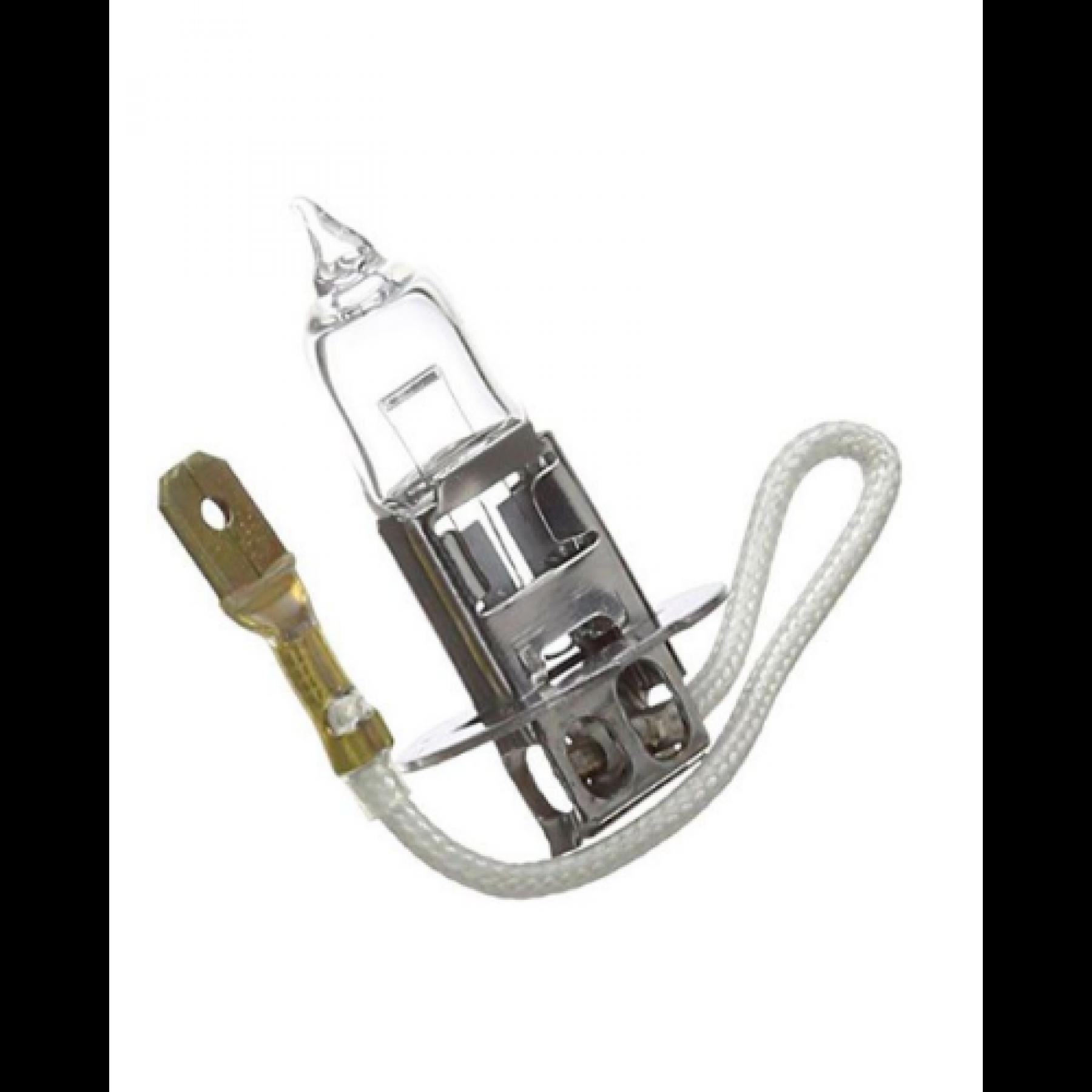 Gloeilamp Lamp 12V 100W H3 5012051 1638