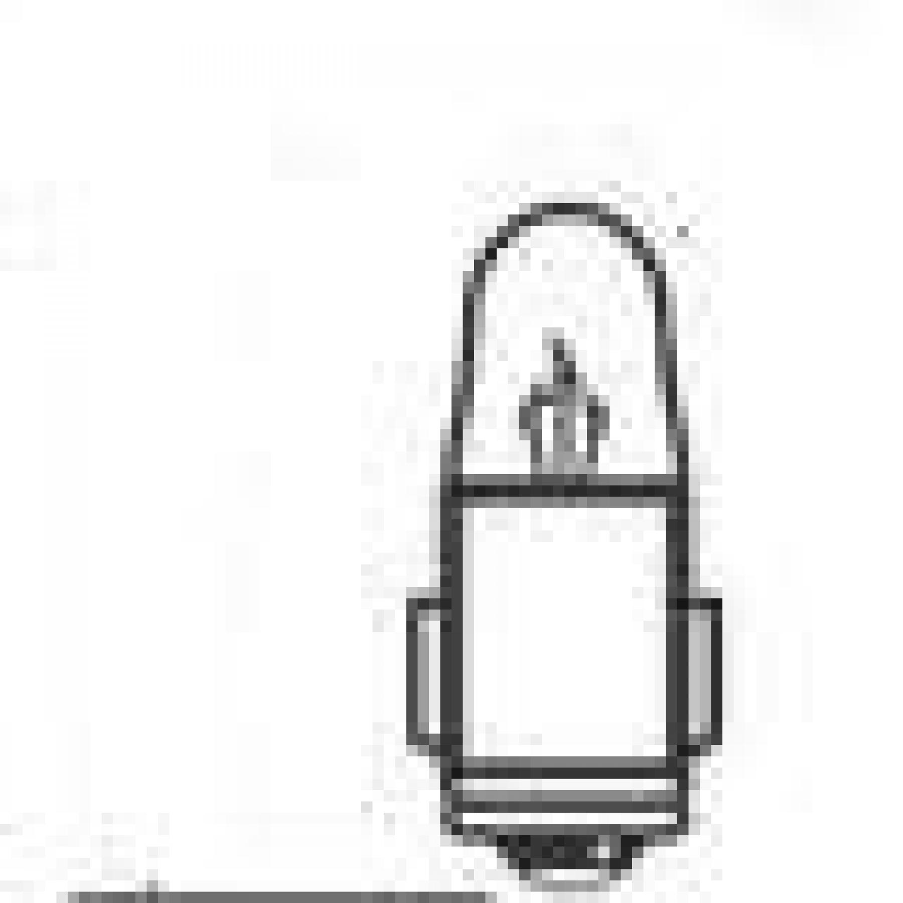 Lamp 24v 2w BA7S