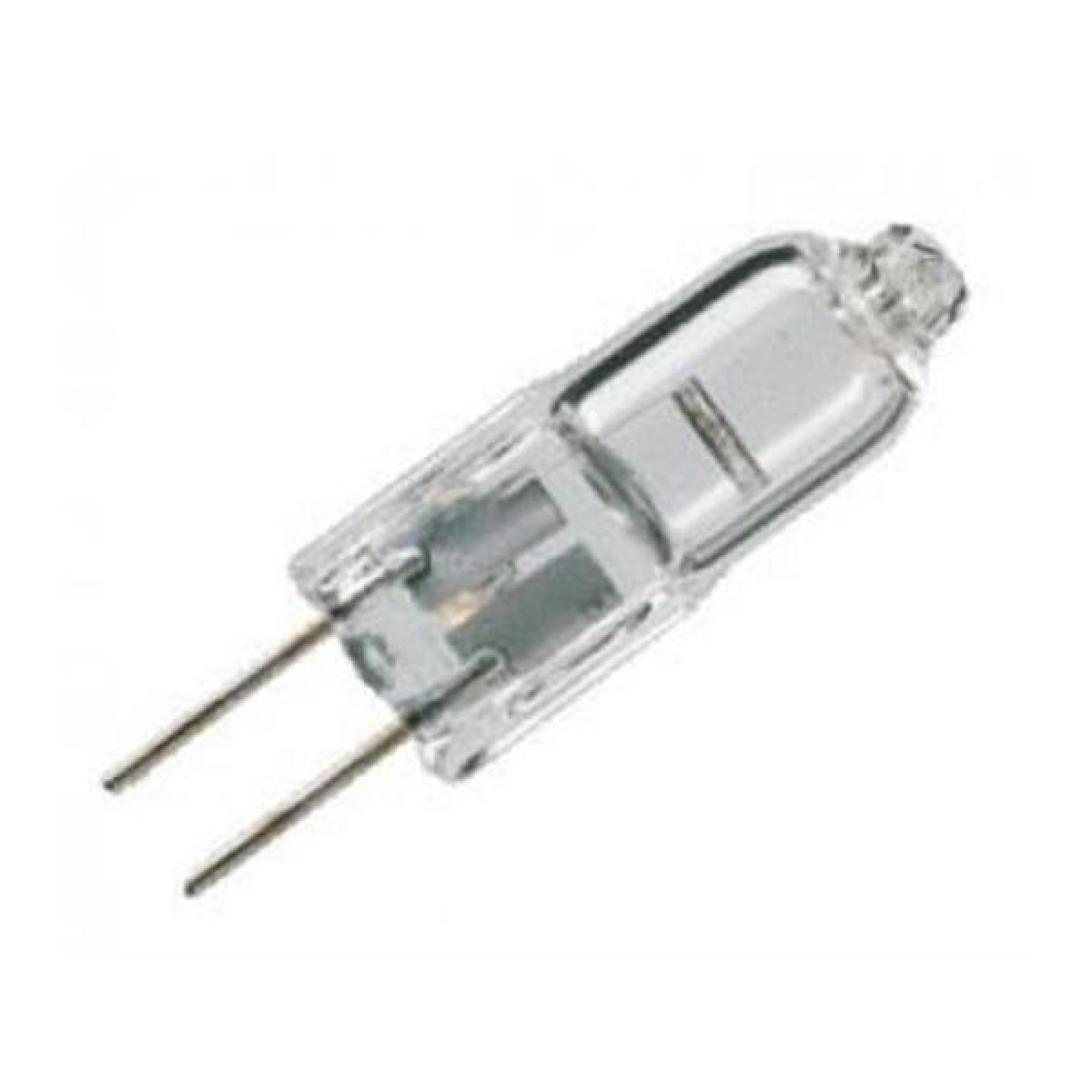 Lamp 12v 20w G4 (peugeot 3008)