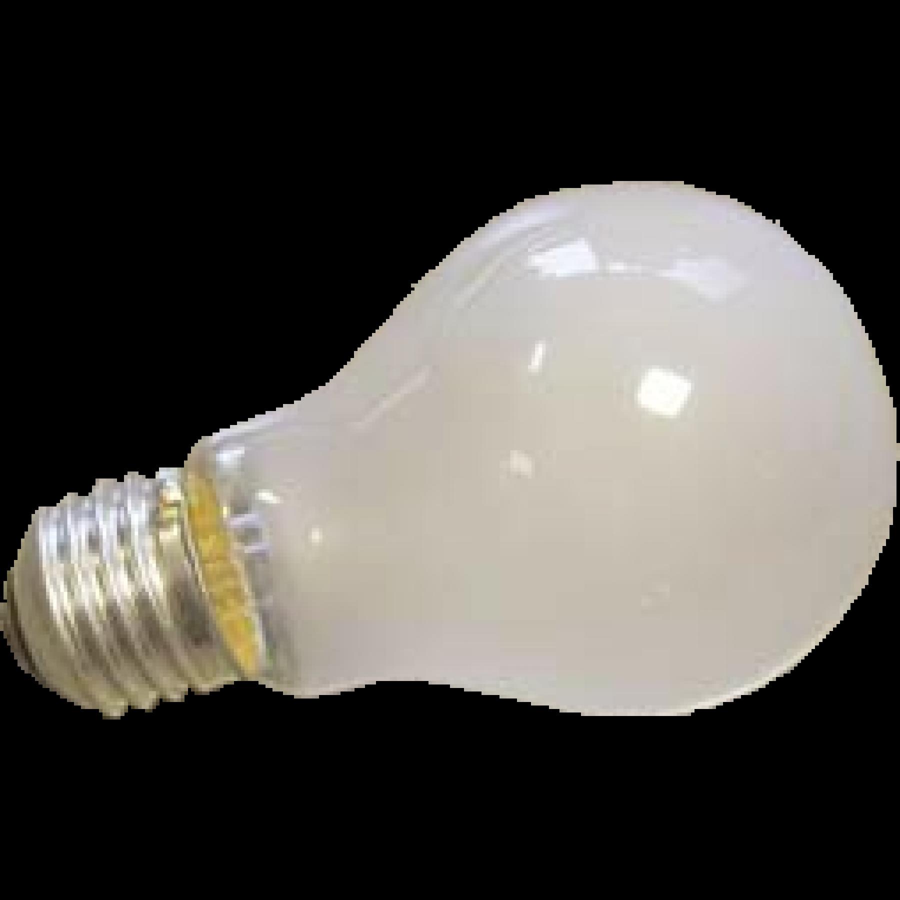 Looplamp lamp 220v 60w E27(Hamer)