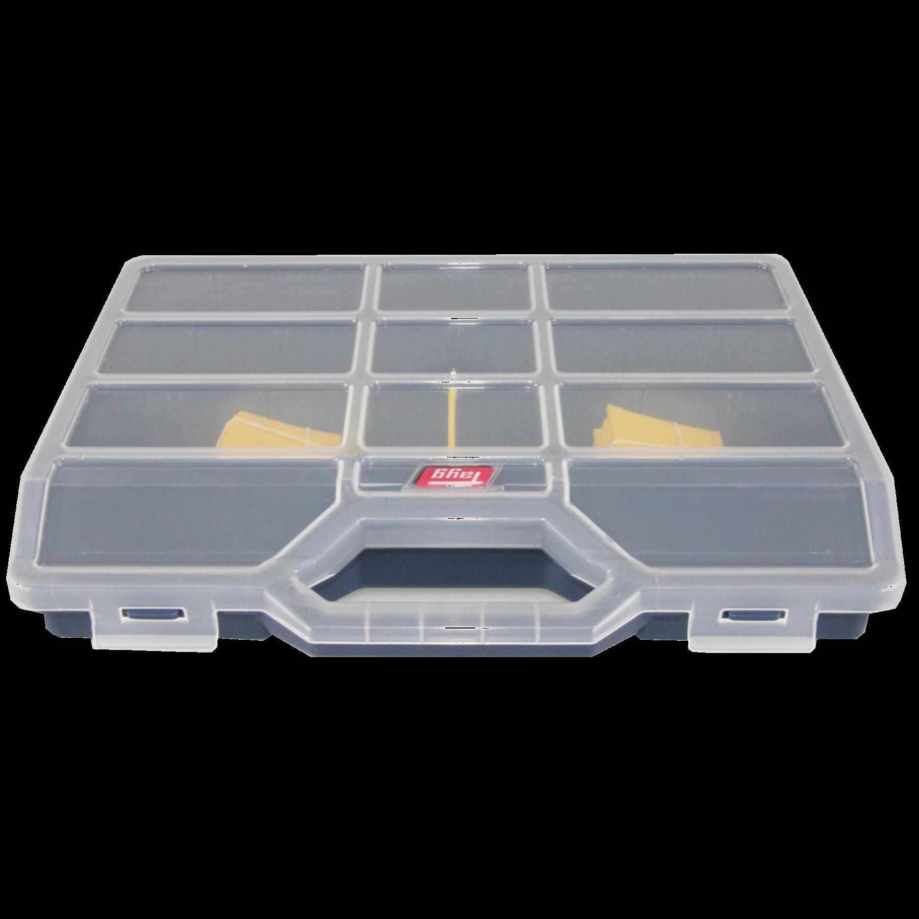 Opbergbox 312x238x51 K.S.