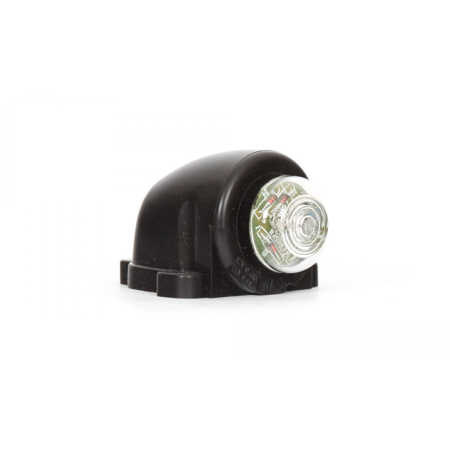 Markeringslamp LED Wit