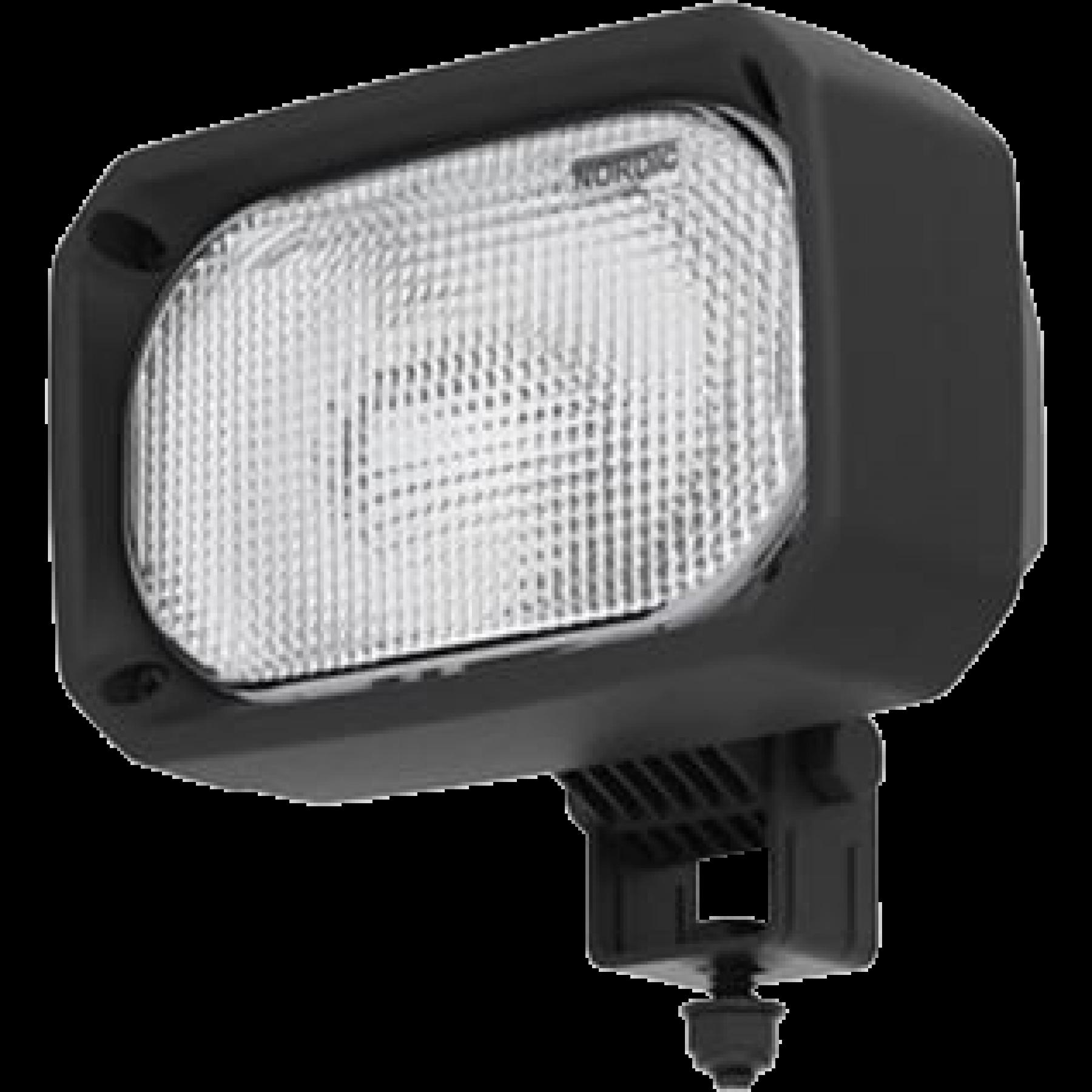 Lamp N 100 12v
