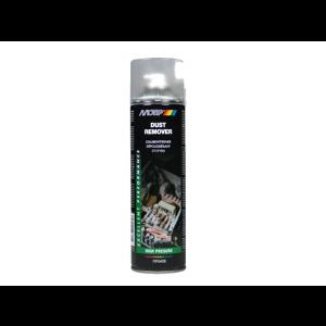 090408 Dust Remover (Stofvrij) 500 ml.