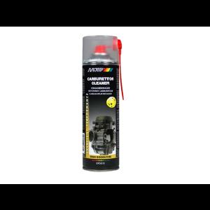 090510 Carburator reiniger 500 ml.