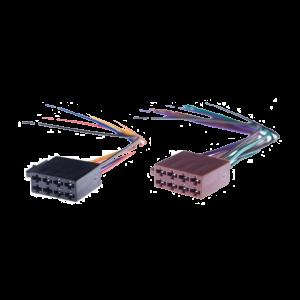 ISO kabelset UNI