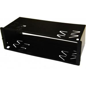 Dinpaneel inbouw TDP-5000 (Voor 27 MC TTI TCB 900)
