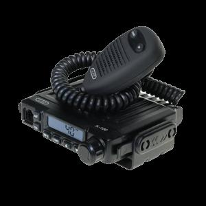 27MC K-100 compact K-PO