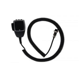 Microfoon voor 27 MC TTI 900 / 950