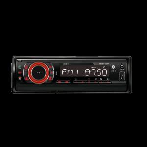 Radio Calearo ES6180 BT