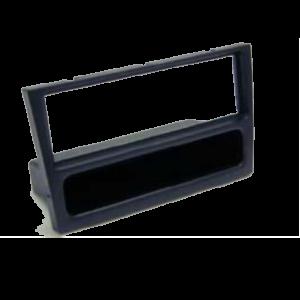 281230-02 ISO Montage set Opel omega/cor