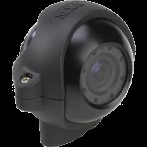 Camera MXN22CN (NTSC)
