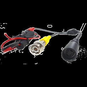 Adapter BNC Case, Steyr (300,600,700)