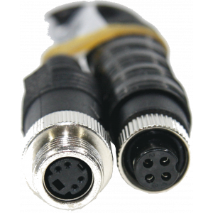 Kabel A2094 (AC-014)