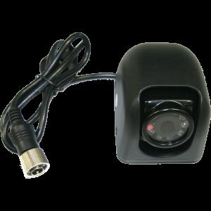 PSVT Miniatuur camera CM104