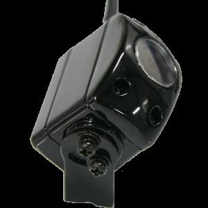 PSVT Mini Camper Camera