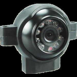 PSVT bol camera 130 graden