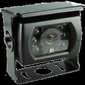 PSVT Camera rechthoekig klein CM11K