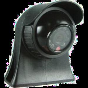 PSVT Front/hoek/achter camera CM11V