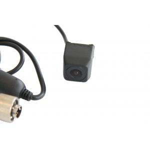 PSVT CMOS Mini camera vierkant