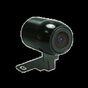 PSVT CMOS Mini camera rond