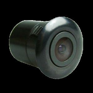 PSVT CMOS Bumper camera
