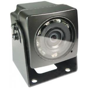 PSVT Color Camera mini met parkeerlijn weergave
