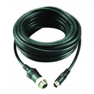 PSVT 15 Meter kabel