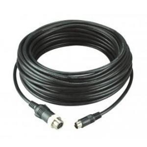 PSVT 20 Meter kabel