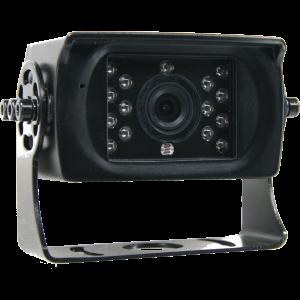 Camera van budget set