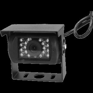 GCS Standaard camera 120 graden