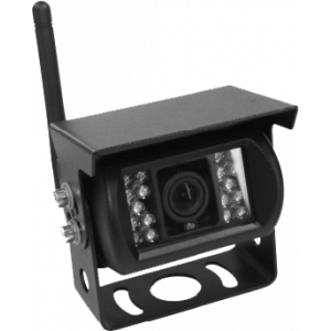 GCS standaard camera voor draadloos camerasysteem