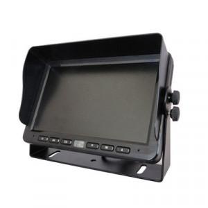 Monitor voor 13209770