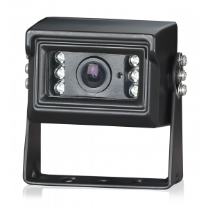 KSG camera 110 degrees AHD Compact