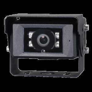 KSG camera 110 degrees AHD