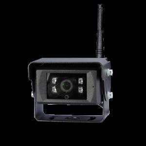 KSG draadloze camera 110 degrees AHD
