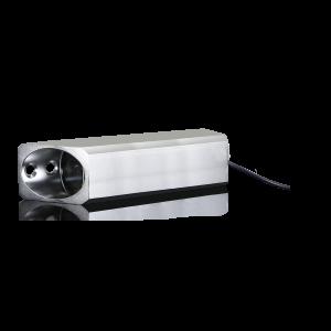 KSG draadloze heftruck camera AHD