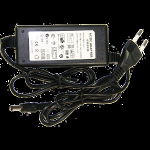Adapter 220-12v 2amp