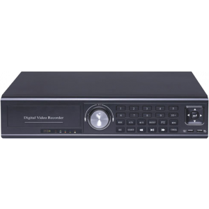Digital video recorder(16CH)