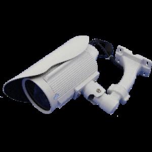 Camera 8mm lens (WDR functie. Tegenlicht)