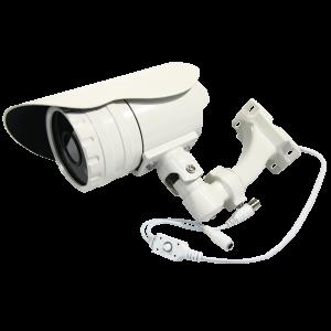 Camera 16mm lens (WDR functie. Tegenlicht)