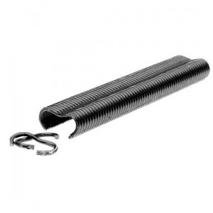 Elastiek krammen 8mm t/m 10mm (50st)