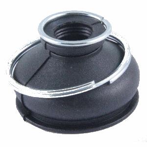 Stuurkogelhoes QZ1800 16x40mm per stuk